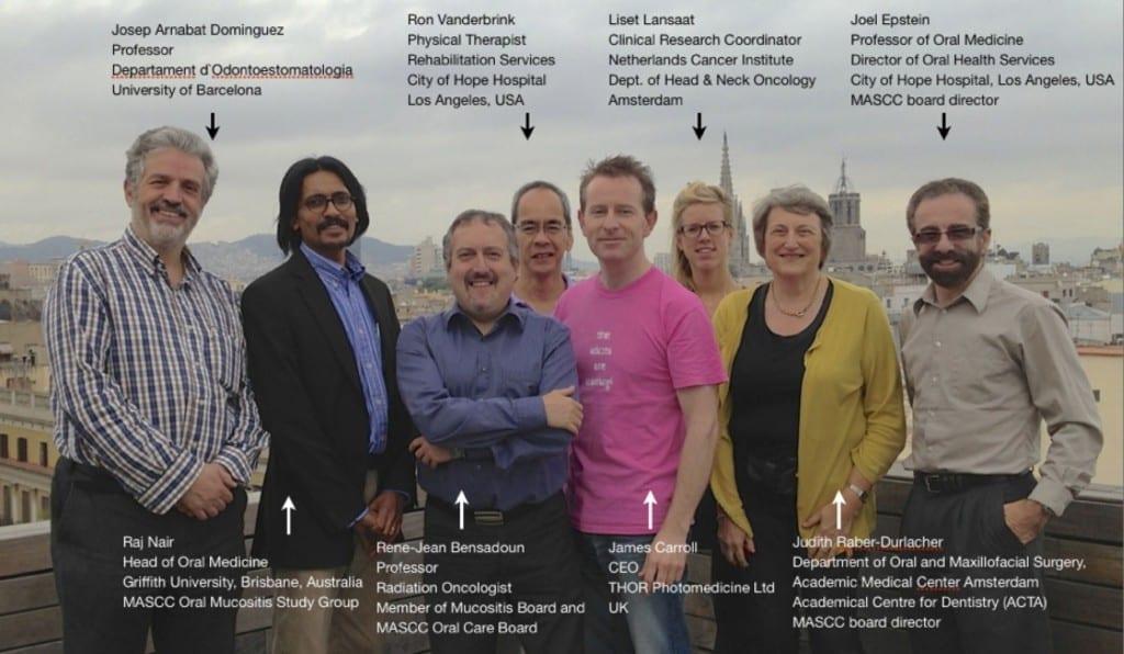 i-Glob-Founders